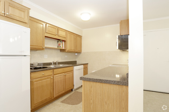 Param Apartments Apartments