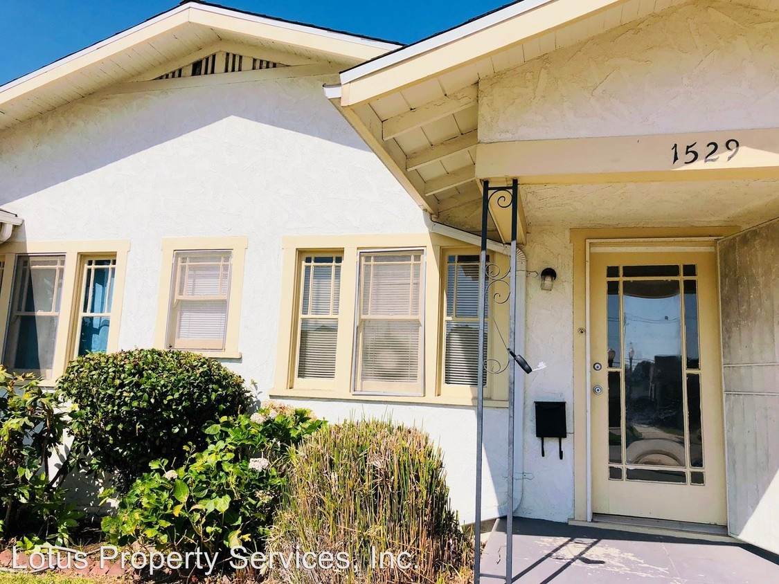 47 Apartments Available for Rent in Alhambra, CA