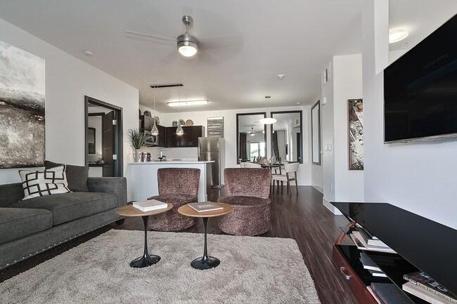 Dream Apartments Apartments  Henderson NV  Apartmentscom