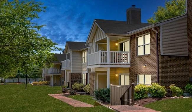 Bent Tree Apartments Rentals  Centerville VA  Apartmentscom