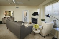 Madison Park Apartments - Thornton, CO | Apartments.com