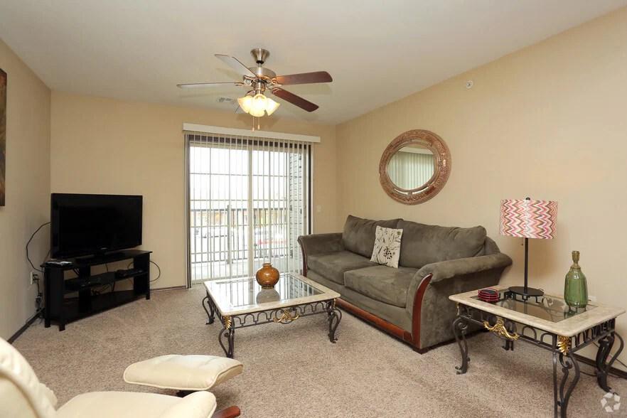 Bedroom Furniture Joplin Mo astonishing living room furniture joplin mo ideas - inspiration