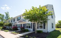 Maplewood Apartments - Tax Credit Apartments - Chesapeake ...