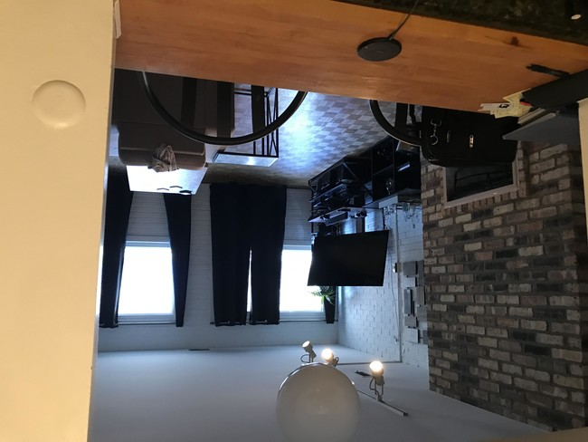 1 Bedroom In Chicago IL 60614
