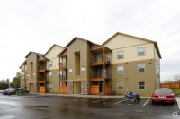 One Bedroom Apartments Albany Oregon | online information