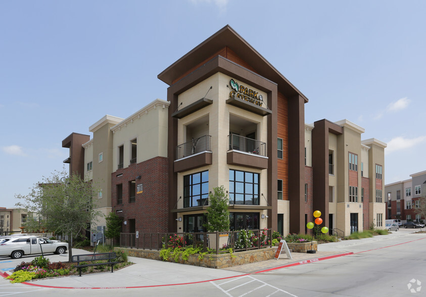 3 Bedroom Apartments Plano Tx. 3 Bedroom Apartments Plano Tx   Home Decoration