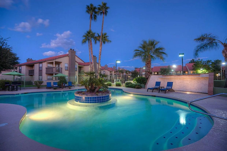 Talise Apartments  Mesa AZ  Apartmentscom