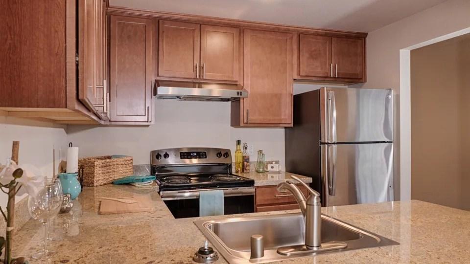 Adagio Apartment Homes Rentals