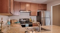 Adagio Apartment Homes Rentals