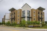 Attached Garage Apartments Dallas Tx - Latest ...