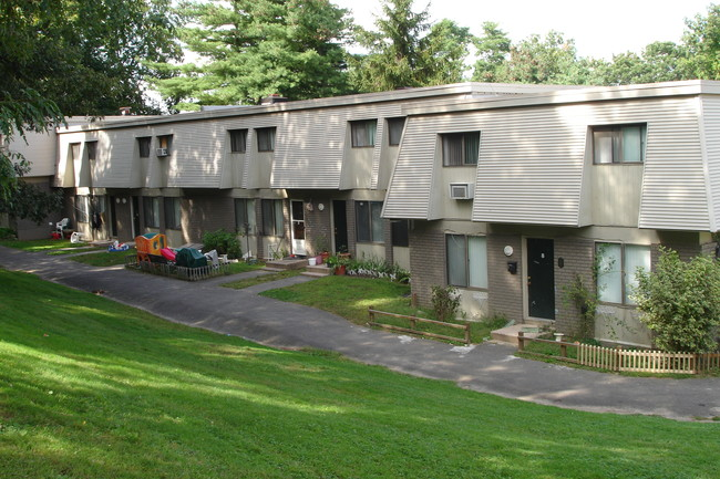 austin heights apartments rentals - waterbury, ct   apartments