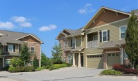 The Sovereign at Overland Park Rentals