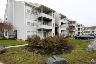 Woodmill Apartment Homes Rentals  Dover DE  Apartmentscom