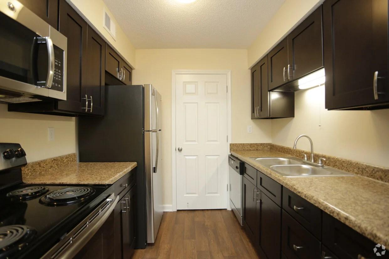 La Casa Grande Apartments Apartments  Topeka KS