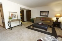Fallwood Apartments Rentals - Indianapolis, IN ...