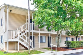 Stonewood Rentals  Mooresville NC  Apartmentscom