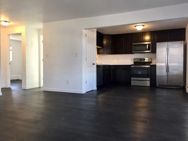 Beautiful 2 Bedroom Apartment Apartment For Rent In Denver Co Apartments Com