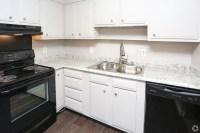 Four Seasons Apartments - UNDER RENOVATION Apartments ...
