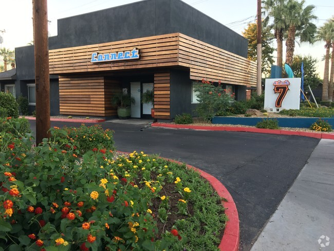 Apartments under 600 in Phoenix AZ  Apartmentscom