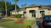 La Villita Apartments Apartments - Brownsville, TX ...