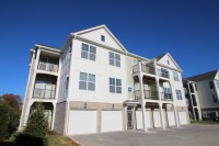Lakeside of Carmel Apartments Rentals - Carmel, IN ...