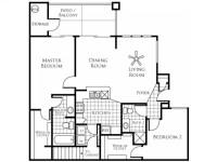 Symphony Apartments - Chandler, AZ | Apartments.com