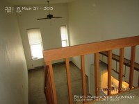 One Bedroom Loft Apartment - Apartment for Rent in ...