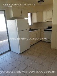 2 bedroom in Akron OH 44313 - Apartment for Rent in Akron ...