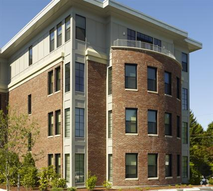 Royal Worcester Apartments Rentals  Worcester MA  Apartmentscom