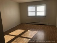 1 bedroom in Bloomington IL 61701