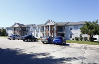 Village Quarter Apartments Rentals - Terre Haute, IN ...