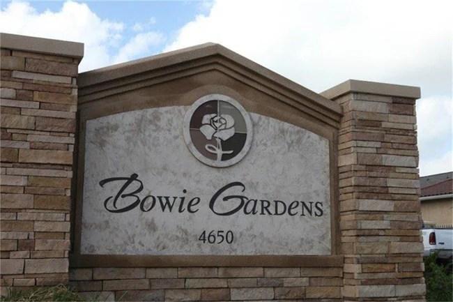 4650 Bowie Rd Brownsville, TX 78521 Rentals
