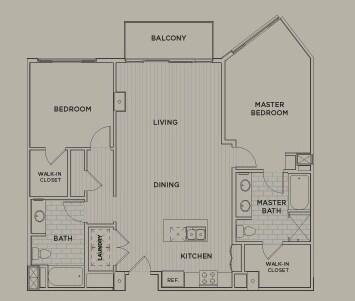 8500 Burton Apartments Los Angeles Ca