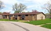 Pine Grove Apartments Apartments - Columbus, OH ...