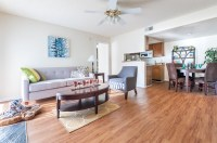 Indian Lakes Apartments - Virginia Beach, VA | Apartments.com