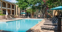 Riviera Apartments Apartments