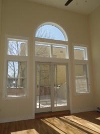550 Cookman Ave Unit 225, Asbury Park, NJ 07712 ...