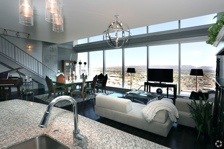 CityScape Residences Apartments  Phoenix AZ  Apartmentscom