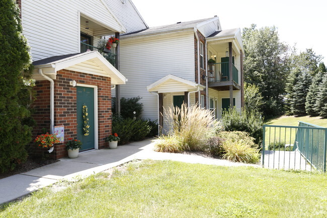 Bradford Woods Apartments Rentals  Peoria IL  Apartmentscom