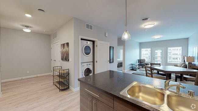 3 Bedroom Apartments for Rent in Billings MT