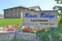 River Ridge Apartments Rentals