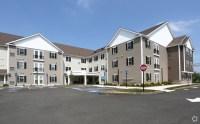 The Goodwin Apartments - West Hartford, CT | Apartments.com