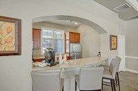 Golf Club Apartments Apartments - West Chester, PA ...