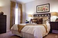 Chapins Landing Apartments - Pensacola, FL | Apartments.com