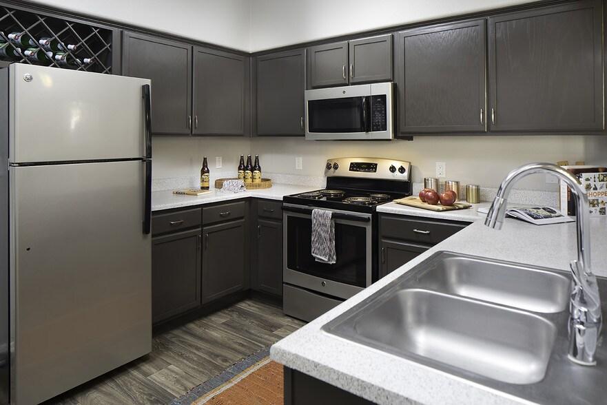 Cambria Rentals  Gilbert AZ  Apartmentscom