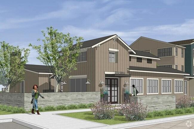 Seacrest Apartment Homes Rentals