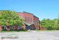 Ashford Hills Apartments - Ashford, CT | Apartments.com
