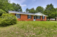 NOW ACCEPTING SECTION 8 - House for Rent in Augusta, GA ...
