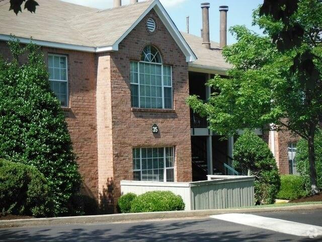 Royal Arms Apartments Rentals  Jackson TN  Apartmentscom