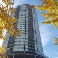 University Club Apartment Apartments - Tulsa, OK ...